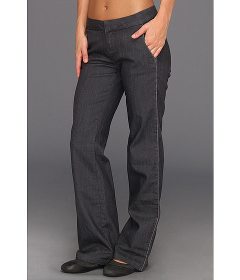 Blugi Prana - Jordan Denim Trouser - Denim