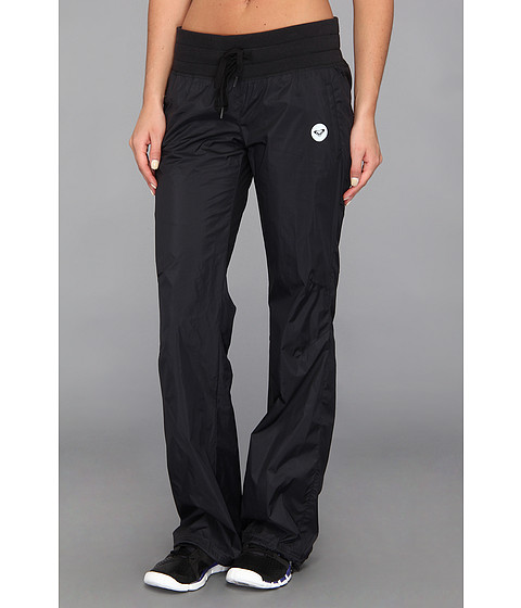 Pantaloni Roxy - Chill Pant - True Black