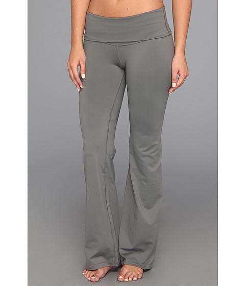 Pantaloni Roxy - Everyday Yoga Pant - Granite