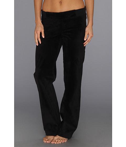 Pantaloni Horny Toad - Blushfire Pant - Black