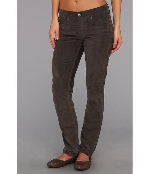 Pantaloni Horny Toad - Coriander Pant - Charcoal