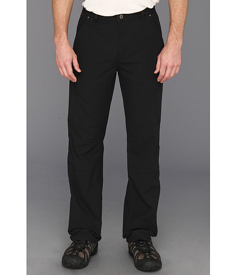 Pantaloni Merrell - Calhari Pant - Black