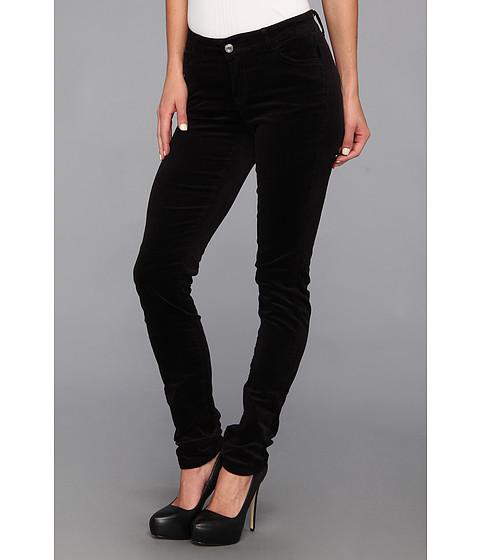 Pantaloni Brigitte Bailey - Kami Pant - Black