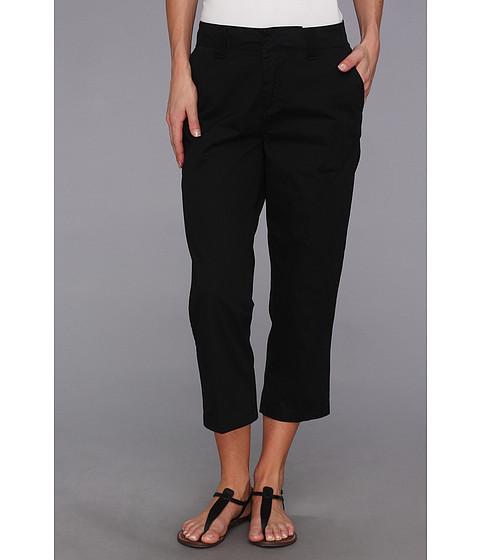 Pantaloni Caribbean Joe - Skimmer - Black