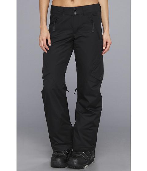 Pantaloni DC - Ace 14 Snow Pant - Black