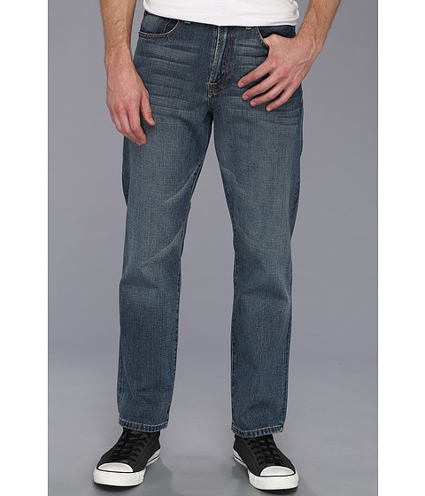 Blugi Lucky Brand - 329 Classic Straight in Carlsbad - S - Carlsbad