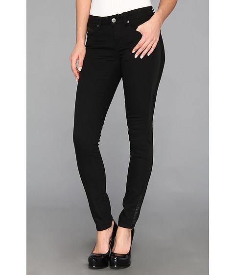 Pantaloni Gabriella Rocha - Taylor Tuxedo Pant - Black