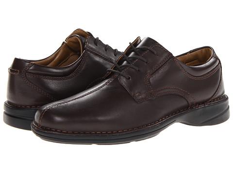 Pantofi Dockers - Arcona - Dark Brown