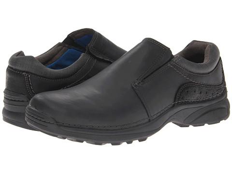 Pantofi Dockers - Myrick - Black