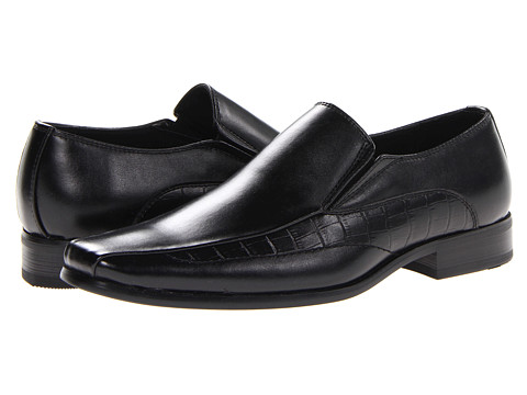 Pantofi Call it SPRING - Scarlato - Black