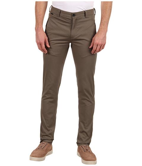 Pantaloni SLVR - Slim Pant - St Major