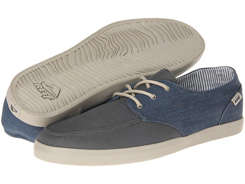 Adidasi Reef - Deck Hand 2 TX - Denim Grey