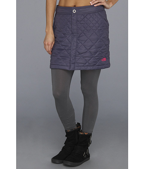 Fuste The North Face - Oh Dee Oh Skirt - Greystone Blue