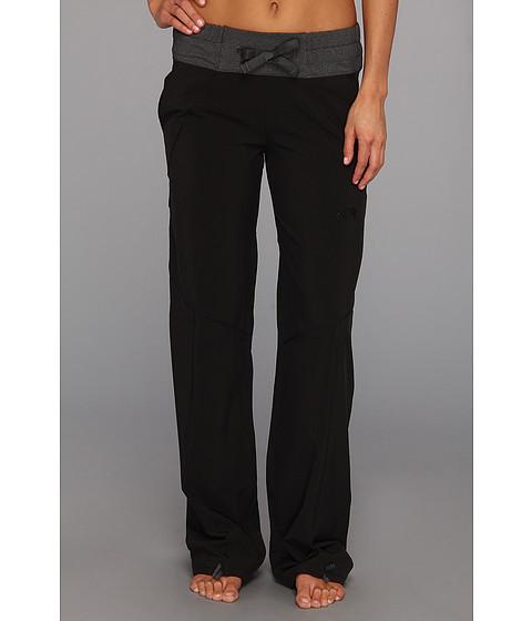 Pantaloni The North Face - Sanctuary Pant - TNF Black