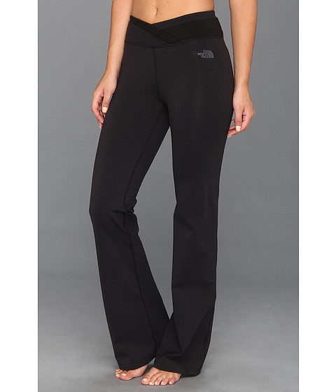 Pantaloni The North Face - Shavasana Pant - TNF Black
