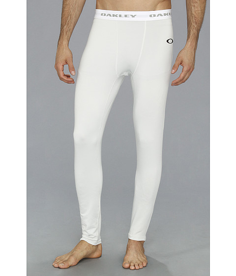 Pantaloni Oakley - Rykkinn Base Pant - Crystal Gray
