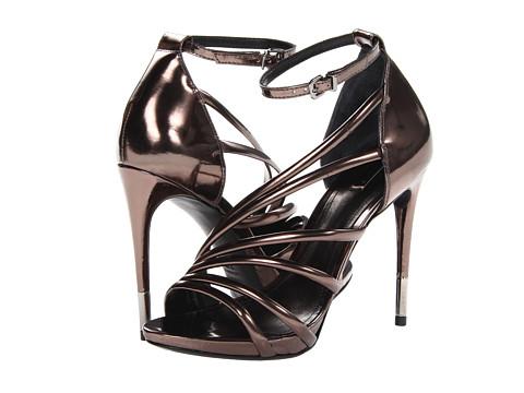 Pantofi Schutz - Adeline - Aco