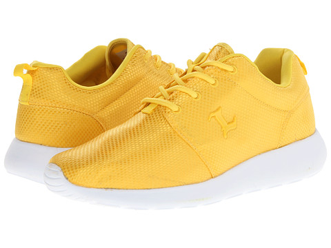 Adidasi Lugz - Zosho - Yellow/White