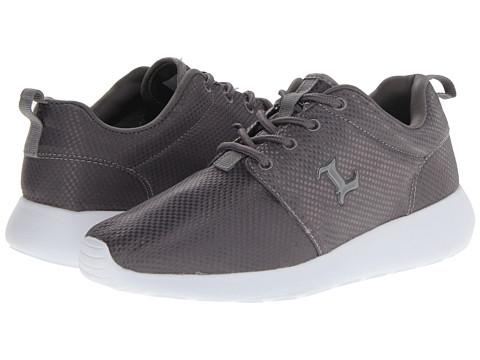 Adidasi Lugz - Zosho - Charcoal/White