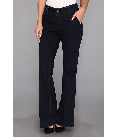 Blugi Lucky Brand - Trouser in Hobgood - Hobgood