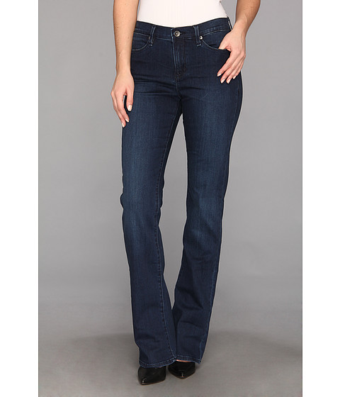 Blugi Calvin Klein Jeans - Kick Jean in Medium Wash - Medium Wash