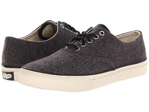 Adidasi Sperry Top-Sider - CVO - Grey Wool