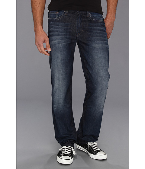 Blugi Joes Jeans - The Classic in Manny - Manny
