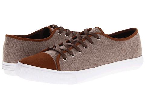 Adidasi Generic Surplus - Wellington - Wool Suede - Timberwolf