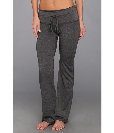 Pantaloni Culture Phit - Ola Drawstring Pants - Charcoal