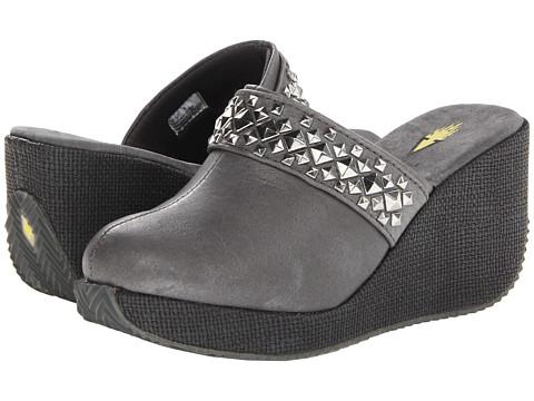 Sandale VOLATILE - Kyla - Grey