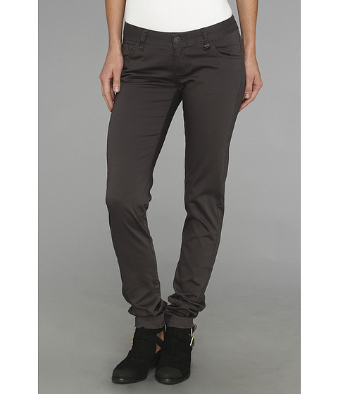 Pantaloni Fox - Sharp Turn Pant - Fade