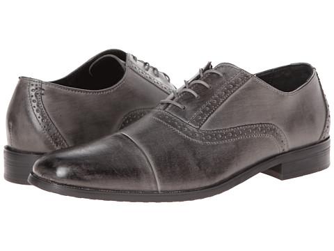 Pantofi Original Penguin - OP Tip - Pewter