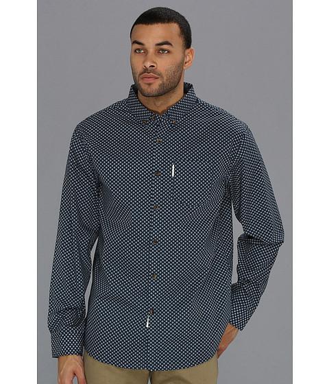 Camasi ECKO - Manic Shirt - Trnvy