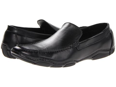 Pantofi Kenneth Cole Reaction - De-Tour - Black