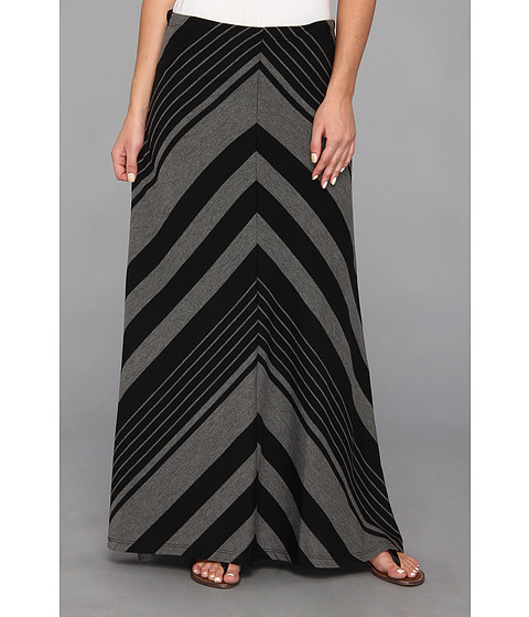 Fuste Volcom - Landline Skirt - Grey