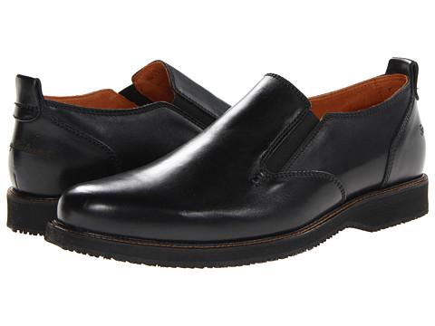 Pantofi Tommy Bahama - Eaton - Black