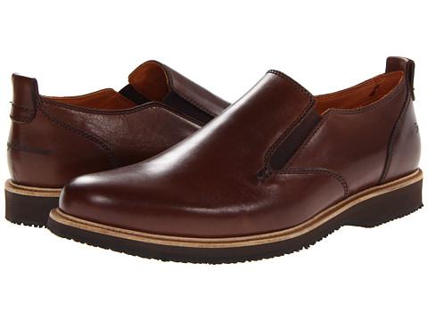 Pantofi Tommy Bahama - Eaton - Chocolate
