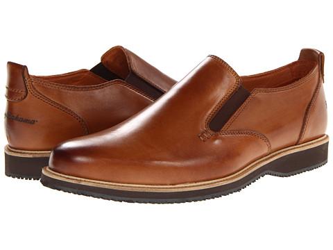 Pantofi Tommy Bahama - Eaton - Tan