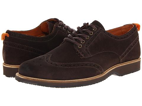 Pantofi Tommy Bahama - Elliot - Chocolate