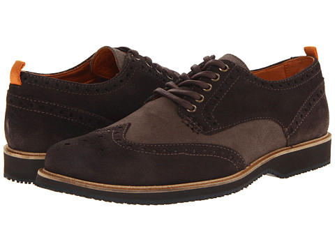 Pantofi Tommy Bahama - Elliot - Grey
