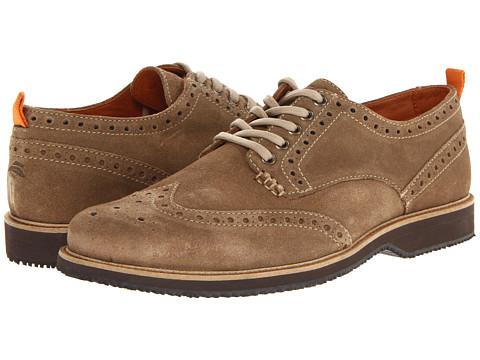 Pantofi Tommy Bahama - Elliot - Sand