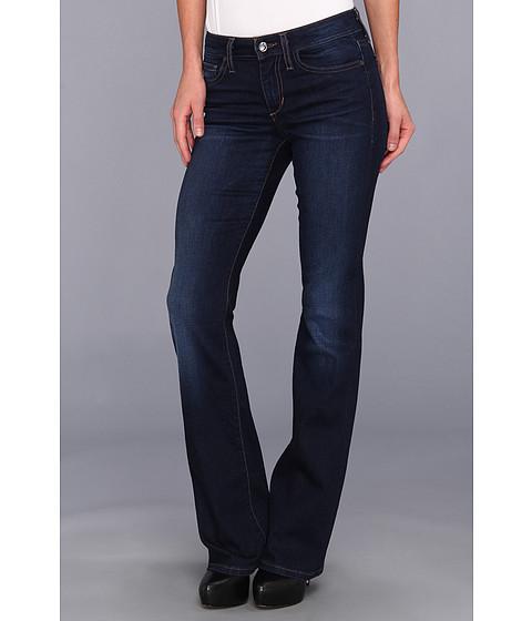 Blugi Joes Jeans - Honey in Diane - Diane