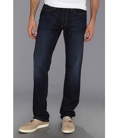 Blugi Joes Jeans - Brixton Jean in Dennis - Dennis