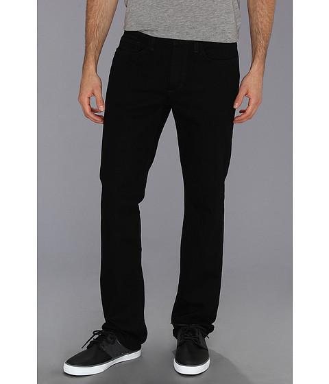 Blugi Joes Jeans - Brixton Jean in Kirk - Kirk