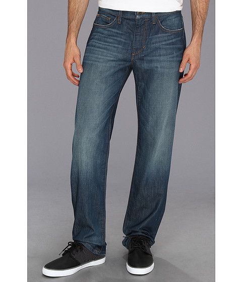 Blugi Joes Jeans - Classic Jean in Clarence - Clarence