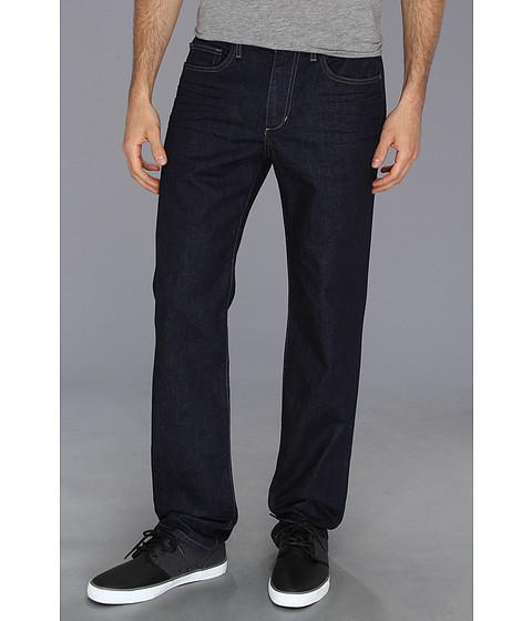 Blugi Joes Jeans - Classic Jean in Ralph - Ralph