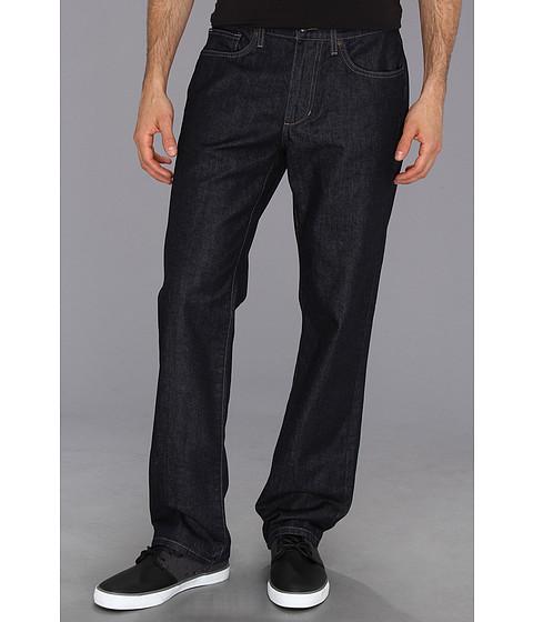 Blugi Joes Jeans - Rebel Jean in Craig - Craig