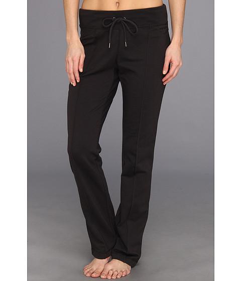 Pantaloni New Balance - Wardrobe Pant - Black