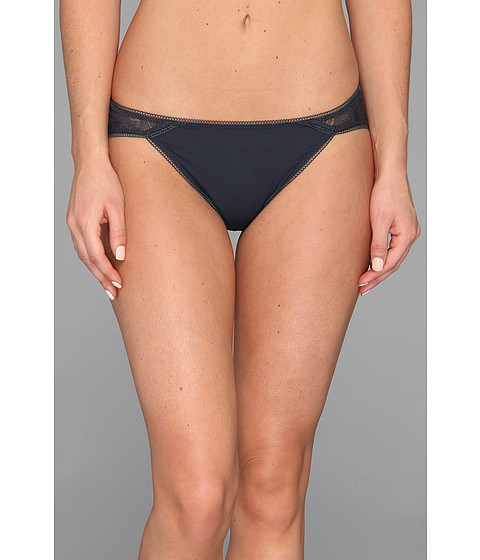 Lenjerie Calvin Klein - Evoke Bikini F3709 - Speakeasy
