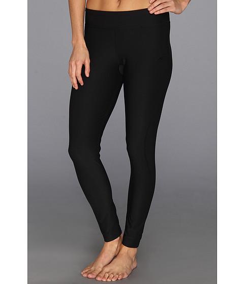 Pantaloni adidas - Ultimate Long Tight - Black